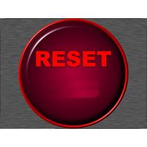 Reset Epson Todos:t23 T25 T33 T50 Tx135 Tx105 Tx115 E Mais..