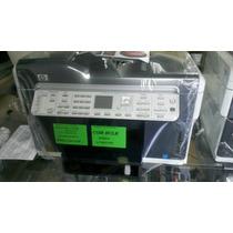 Hp Multifuncional Officejet Pro L7780 Duplex Wiifi