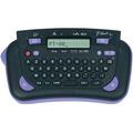 Rotulador Etiquetadora Pt-80 P-touch Brother (novo Modelo)