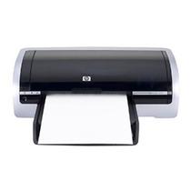 Placa Logica Da Impressora Hp Deskjet 5650