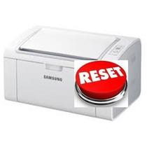 Reset Chip Samsung Ml-2160 Ml-2165 +instruções+frete Grátis