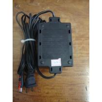 Rc3210- Fonte P/ Impressora Hp Modelo C2175a 30v 400ma