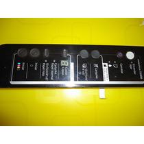 Painel Impressora Epson Tx200