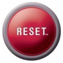 Reset Epson Tx-525fw