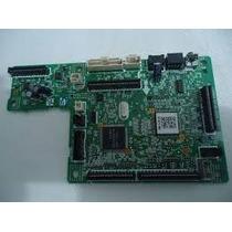 Dc Controler Hp Laserjet Cp2025 / Cm2320
