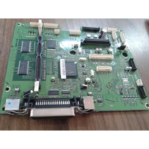 Placa Logica/ Cpu Samsung/ml-3560 / Ml-3561