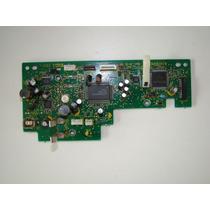 Placa Lógica Impressora Multifuncional Lexmark X1195