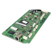 Placa Lógica Impressora Samsung Scx-4200