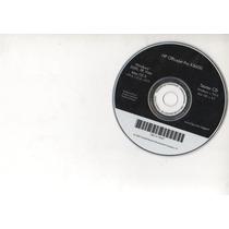 Cd Instalacao Da Imp Hp Officejet K8600 001