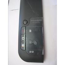 Painel Operador Hp Deskjet 2050 Ou F2050 Completo!!