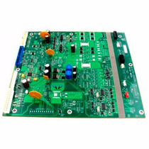 Placa Plotter Hp Dsj 4000/4020/4520 Printmech Q1273-69269
