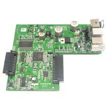 Placa Controladora Para Impressora Bematech Mp4200 Th -h13