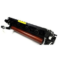 Unidade Fusor Brother Dcp8060/8065/hl5240/mfc8460 -importado