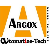 Fonte Impressora Argox Plus Os 214 Plus Original