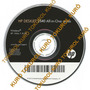 Cd De Instalação Impressora Hp Deskjet 2546 (xv7881)