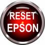 Reset Impressora Epson Almofada L355 L110 L210 L300 L350