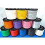 Filamento Pla(1kg) Para Impressão 3d Várias Cores 3mm E 1.75