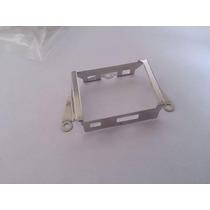 Proteçao Para Cabeças De Impressão Dx5