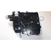 Kit Catracas Mecanica Impressora Samsung Clx-3185n