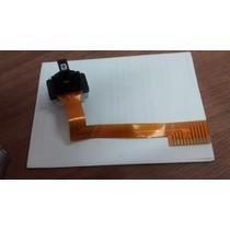 Cabeça Impressão Para Caixa Registradora Samsung Er-350