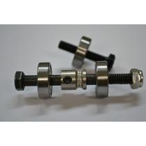 Kit Mk8 Engrenagem Extrusor - Reprap - Impressora 3d