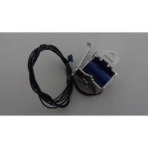 Solenóide Hp Laserjet P2015 1320 1160 P2014 Rk2-0423