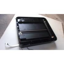 Bandeja Digitadora Com Leitor Impressora Samsung Clx-3185n