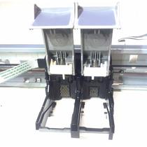 Carro De Impressão Impressora Canon Mp280 Nova Pronta Entreg