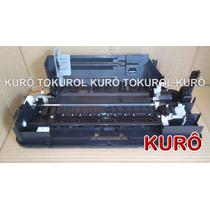 Base Da Impressora Epson Tx135 - Produto Novo Original