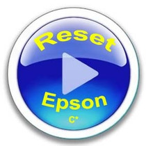 Reset Epson - Reset E Destrave A Sua Impressora Epson