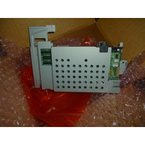 Placa Lógica Para Impressora Epson Stylus Cx 3500