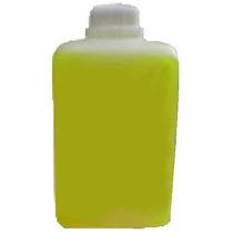 1 Litro De Solução De Limpeza Clean Desentupidor De Cartucho