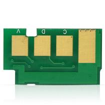 Chip Para Toner Samsung D104 Ml1660 | 1665 | 1661 | 1666 | 1