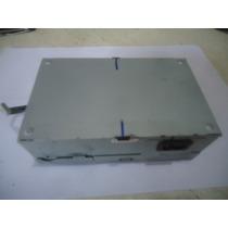Fonte Para Impressora Epson Stylus Photo R200 /r220