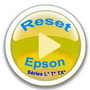Reset Epson L200 L355 T25 T42wd Tx220 Tx235 Tx320f Tx430w ++