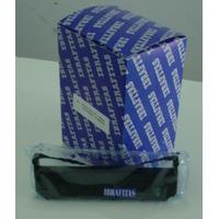 Fita Cmi-600 Haste Curta - Impressoras De Cheques - Cx C/10