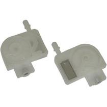 Damper Para Cartuchos De Impressão Ploter 7880/4880