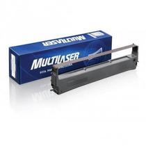 Fita Para Impressora Epson Lq2070/2170 Fx2170/2180