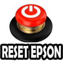 Destravar Impressora Epson L800 ( Almofada-reset)