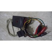 Reseter Chip Do Toner Samsung Via Cabo *promoção*