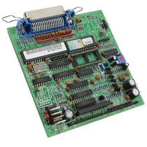 Placa Logica Para Impressora Bematech Mp20 Mi Original.
