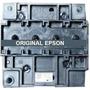 Cabeça De Impressão Epson L355 / L210 / L110 100% Original