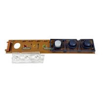 12g6761 - Painel Operador Lexmrak Optra E210