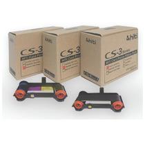 Ribbon Cs3 Para Cs320 Hiti