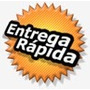 Reset Impressora Epson L365