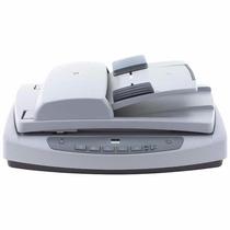 Scanner De Mesa Hp Scanjet 5590 2400dpi Duplex Adf