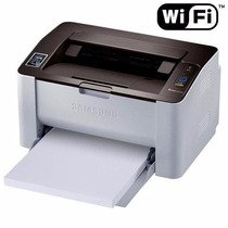 Impressora Samsung Laser Toner 2020w Wireless E-print Wifi