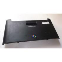 Tampa Frontal Dos Tenes Impressora Samsung Clx-3185n