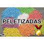 250 Sementes Peletizadas Alface Americana P/ Hidroponia Gn