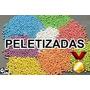 1º Top 100 Sementes Tomate Cereja Mini Cerejinha Peletizada
